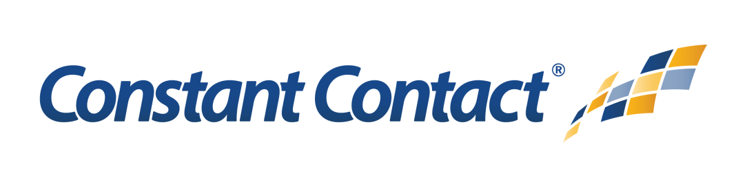 constant-contact-logo-horiz-color-300dpi
