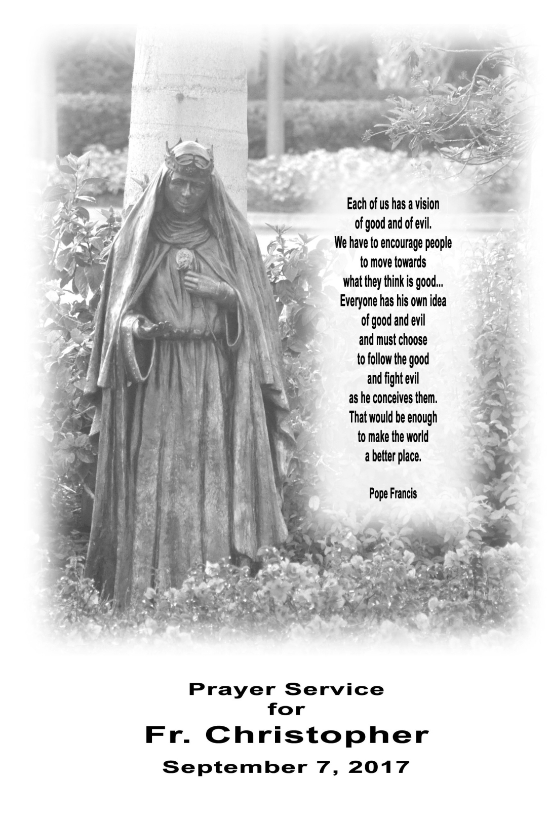 cover PS 9-7 copy