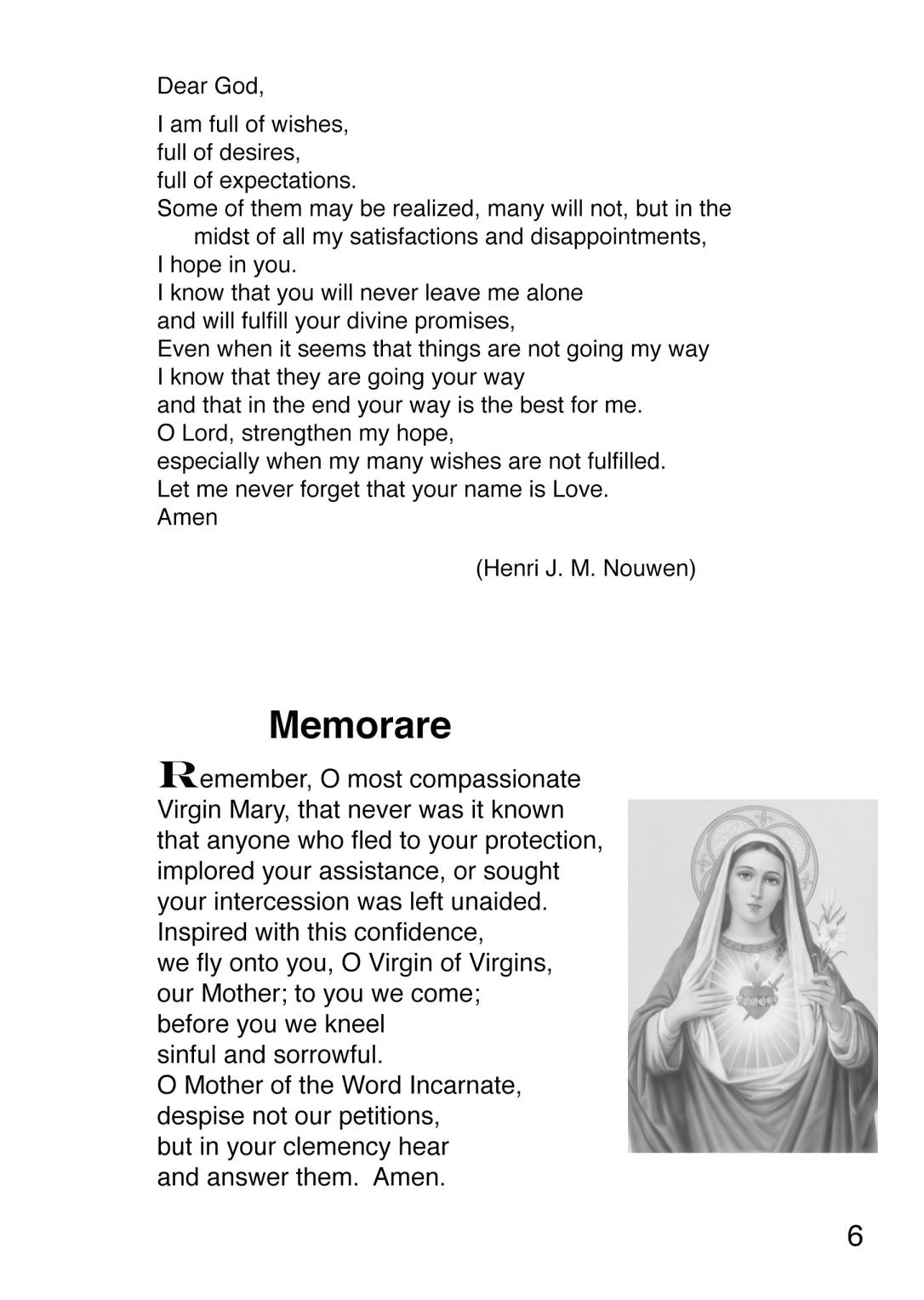 p6 PS 11-14-17 copy