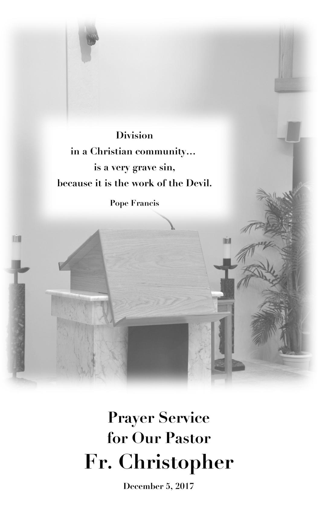 cover PS 12-5-17[4] copy