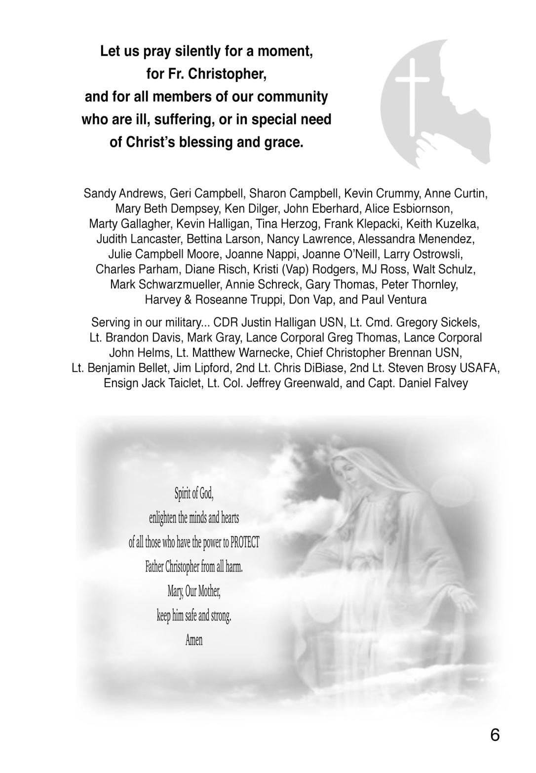 p6 12-12-17[2] copy