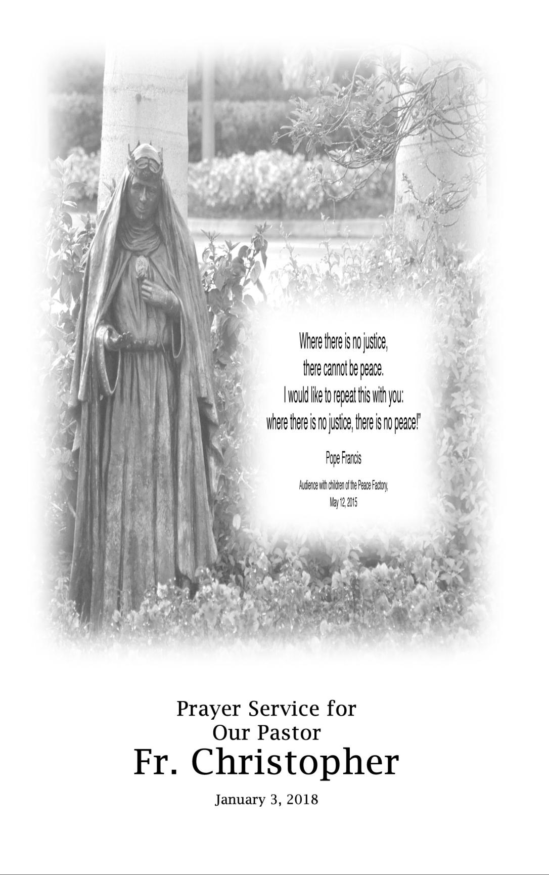 cover 1-3-18 copy