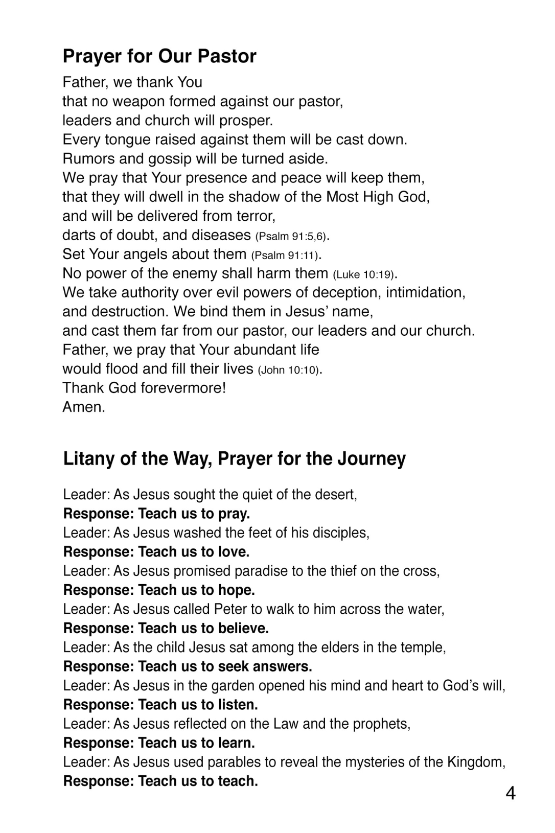 p4 1-23-18[1] copy