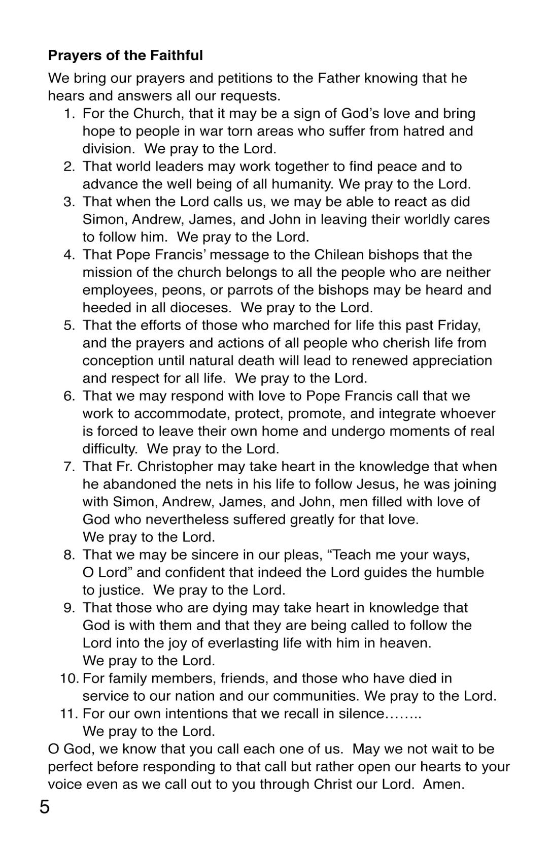 p5, 1-23-18[1] copy