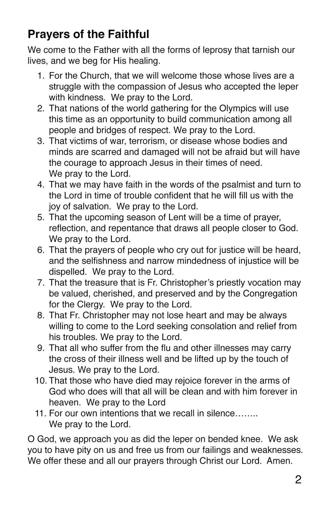 p2 2-13-18 copy