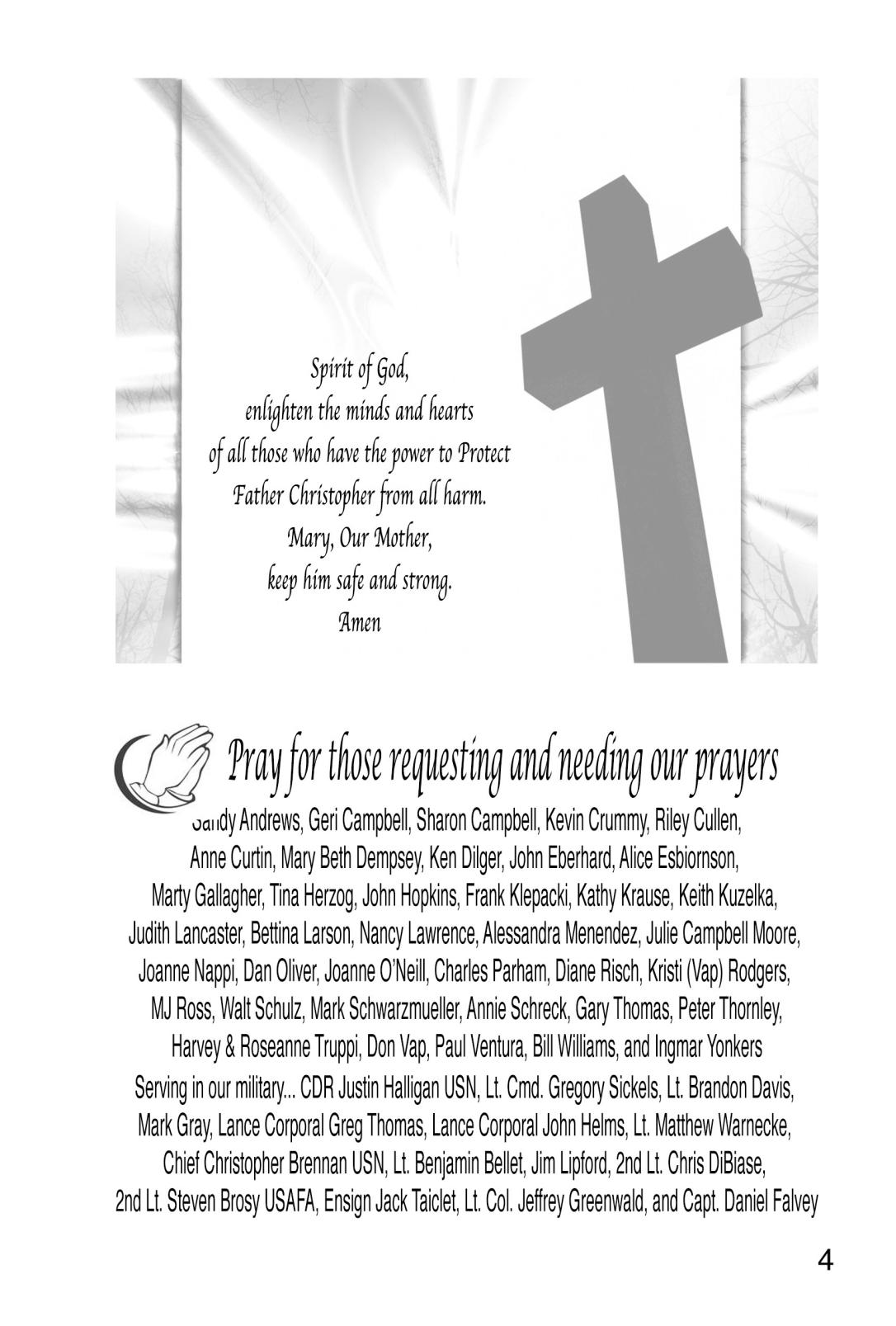 p4 2-13-18[1] copy