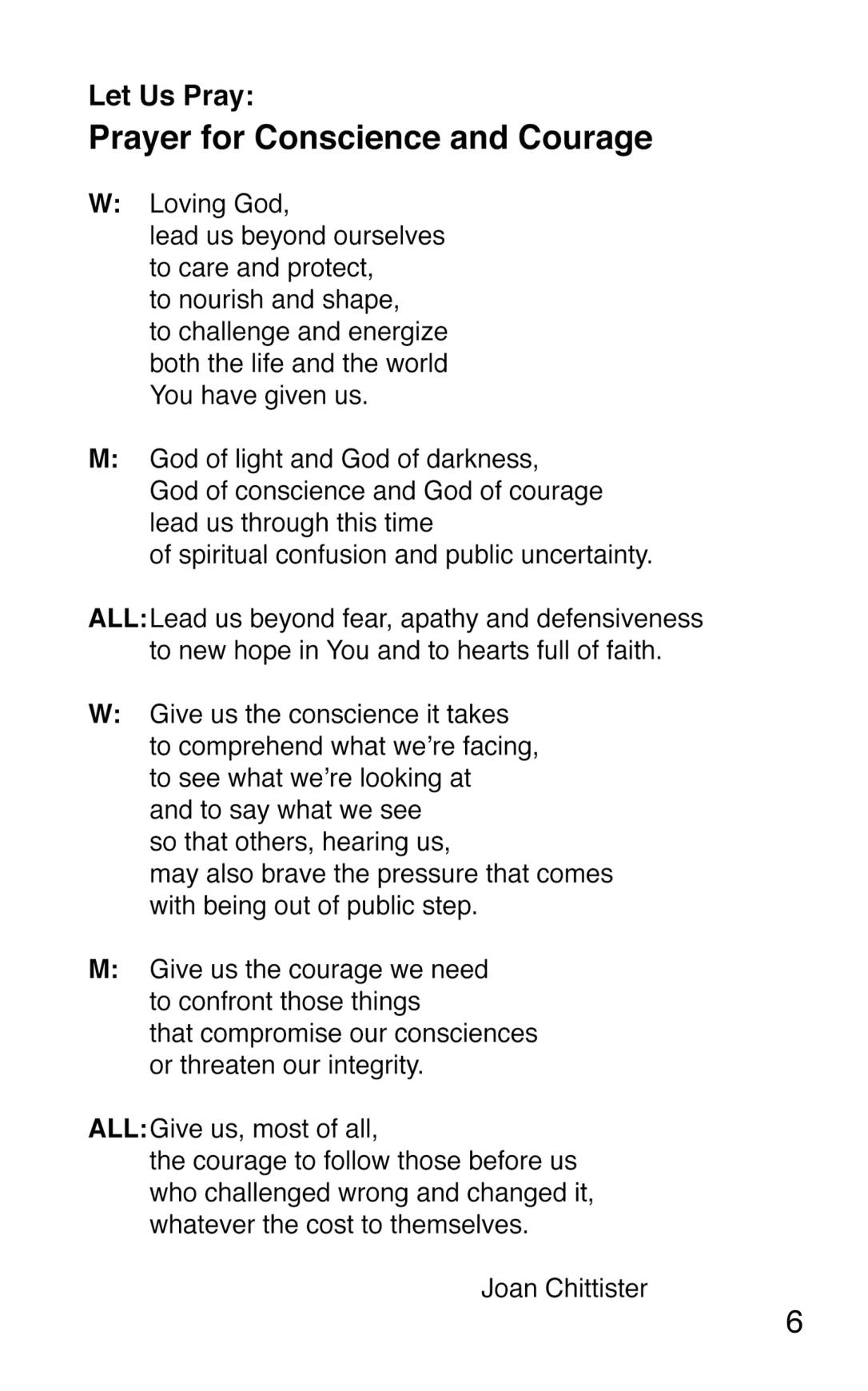p6 2-13-18[1] copy
