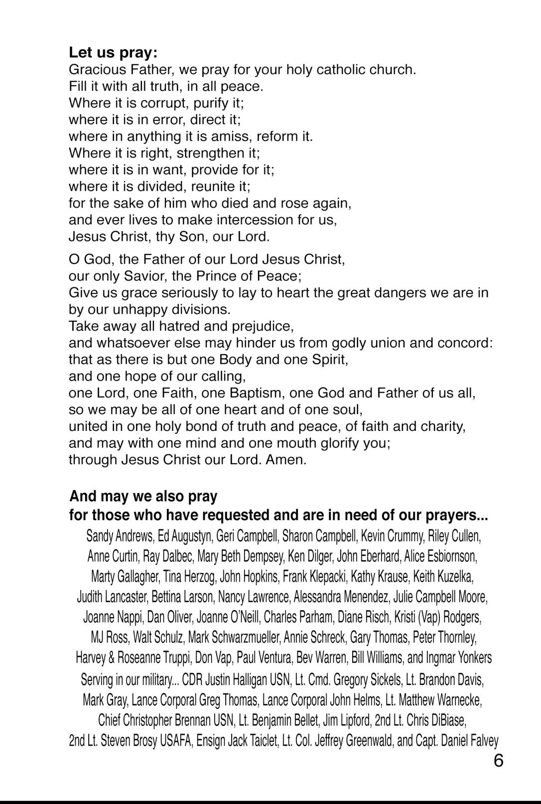 p6 2-27-18[1] copy