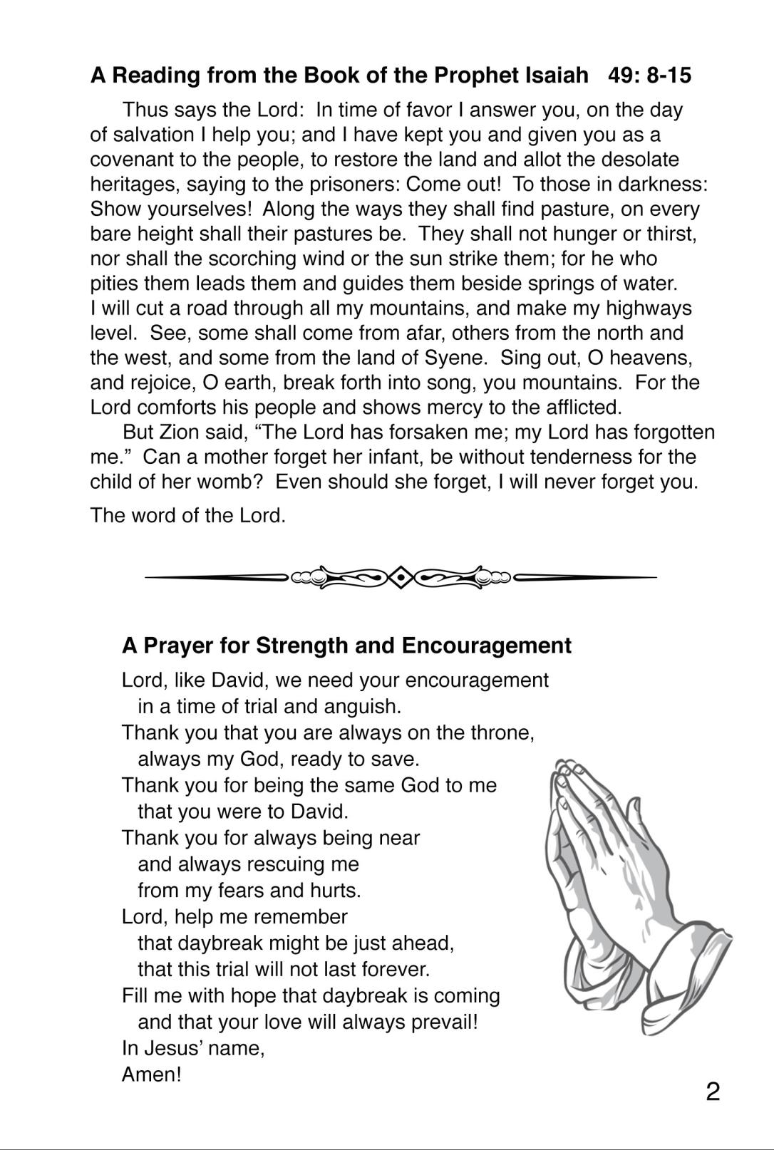p2 3-13-18 copy