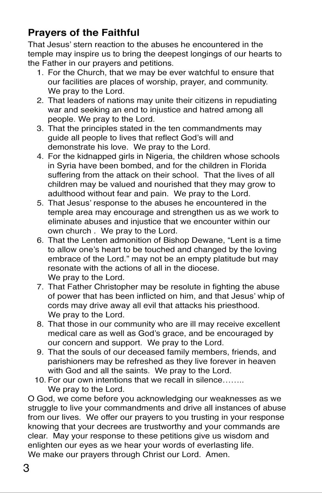 p3, 3-6-18 copy
