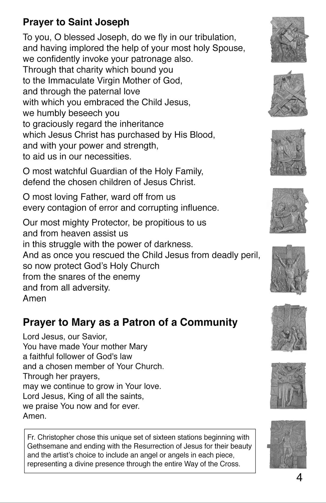 p4 3-20-18[2] copy