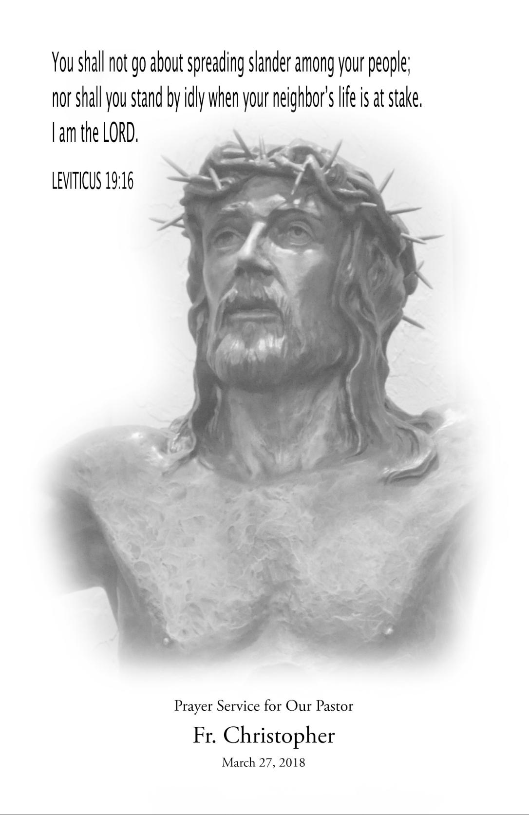 p7, cover 3-27-18 copy