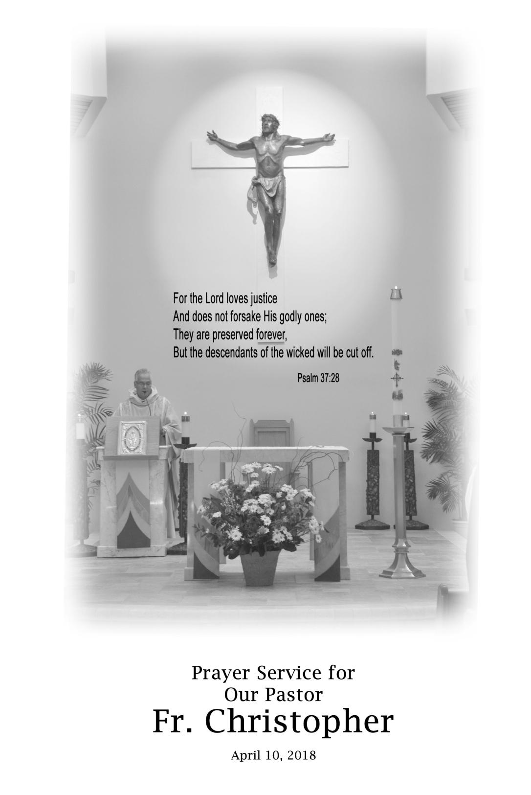 cover 4-10-18 copy