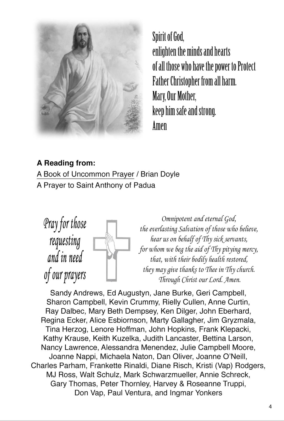 p4 4-17-18[3] copy