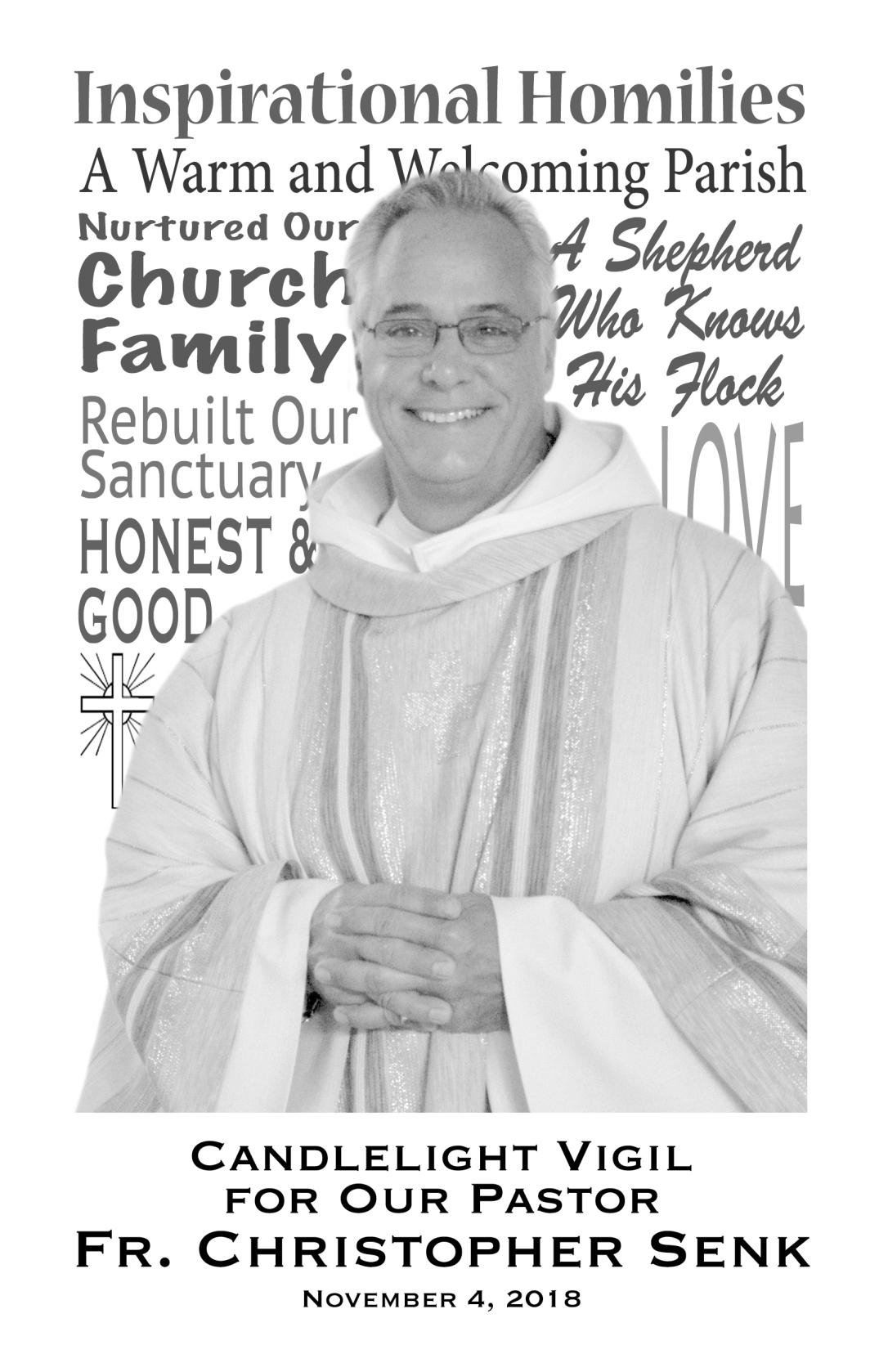 cover Vigil 11-4-18