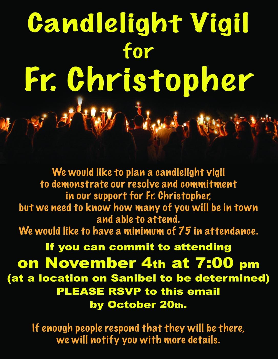 Vigil flyer REVISION