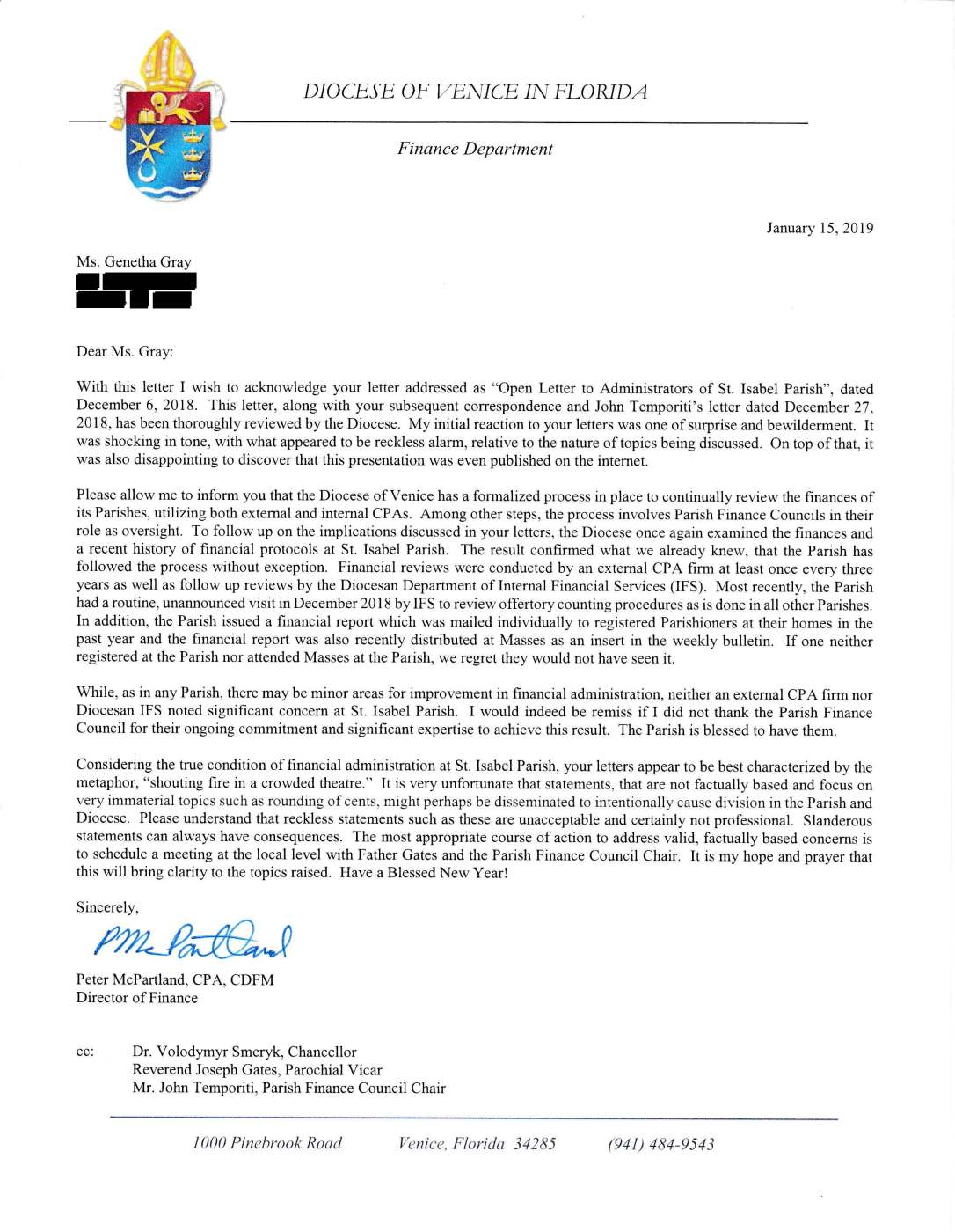 letter_from_diocese_redacted