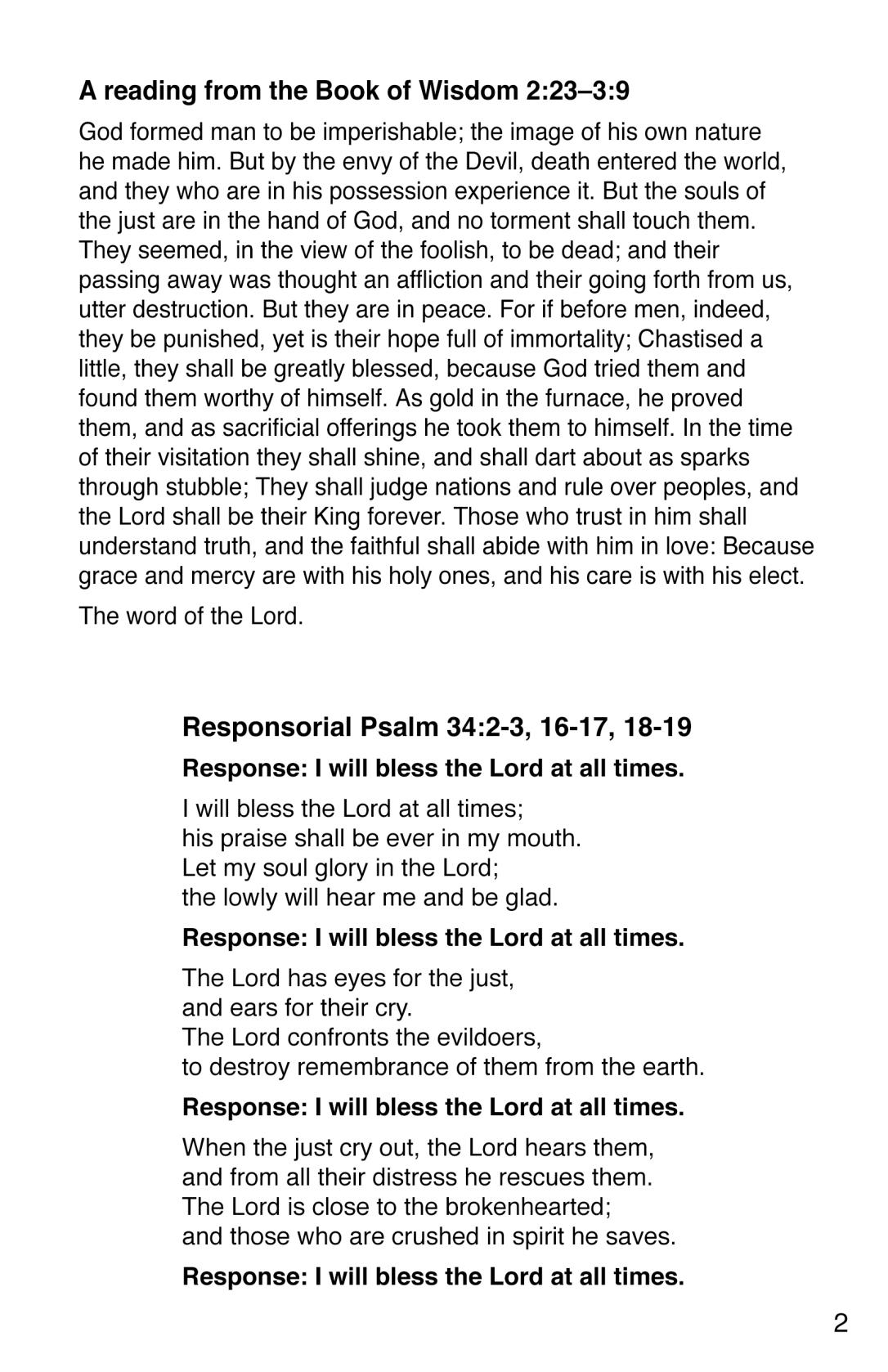 p2, 11-12-19
